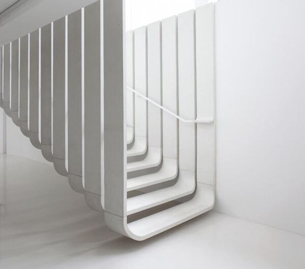 Những mẫu cầu thang nghệ thuật ấn tượng 8.jpg