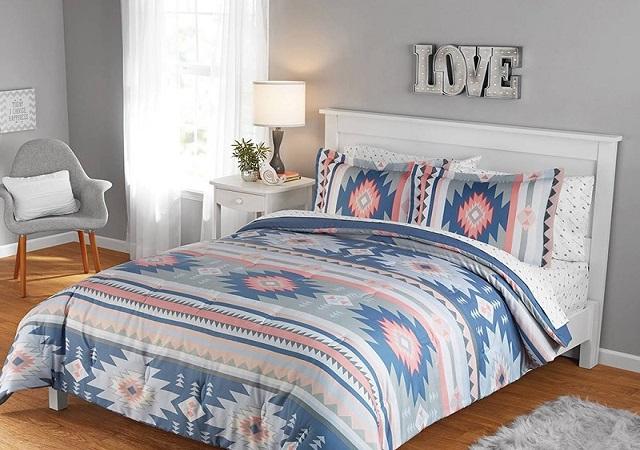 Cận cảnh trọn bộ nội thất phòng ngủ đến từ thương hiệu Alila