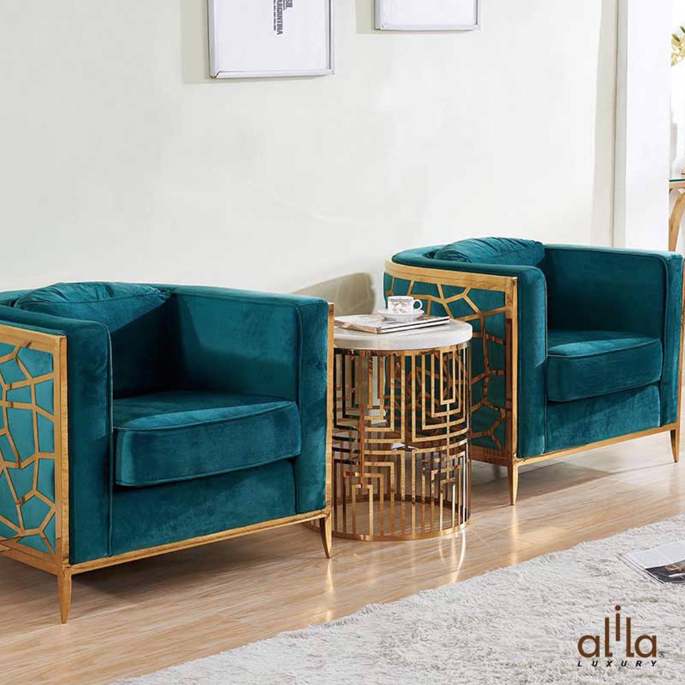 https://alan.vn/products/bo-2-sofa-don-boc-nhung-ef017-alila