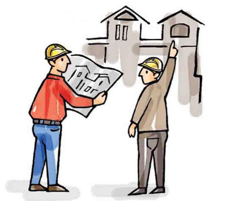 Kinh nghiệm nhận báo giá thiết kế nội thất chung cư chuẩn nhất