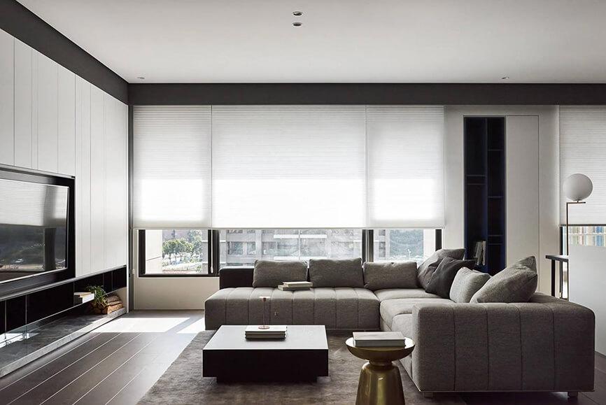 Cách khắc phục những lỗi phong thủy thường gặp trong kiến trúc căn hộ chung cư