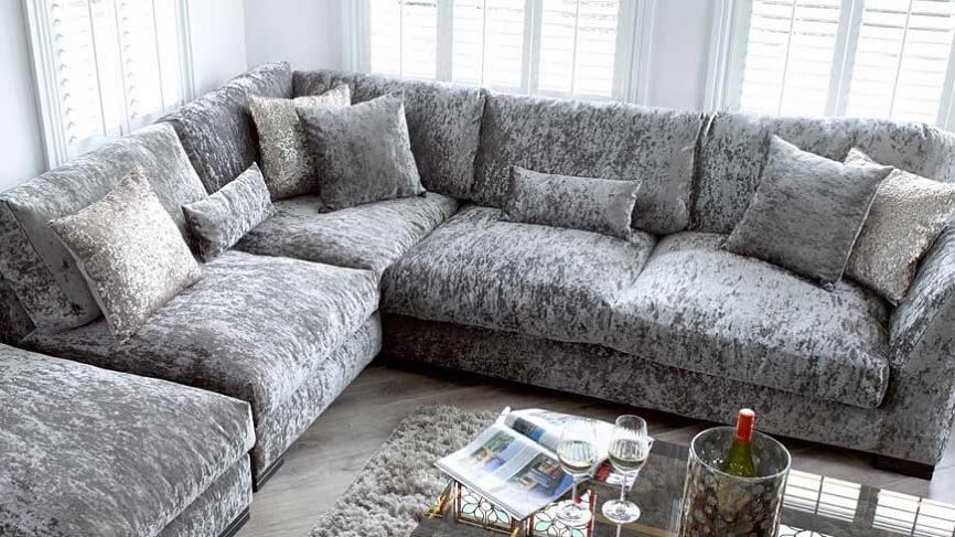 Nhung chat lieu sofa pho bien hien nay