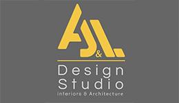 AJ&L Design Studio