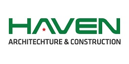 Công Ty Cổ Phần Haven (Haven Architechture And Construction)