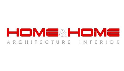 Công Ty Cổ Phần Kiến Trúc Nội Thất Home&Home