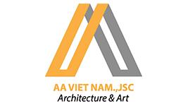Công Ty Cổ Phần Kiến Trúc Và Nghệ Thuật AAvietnam