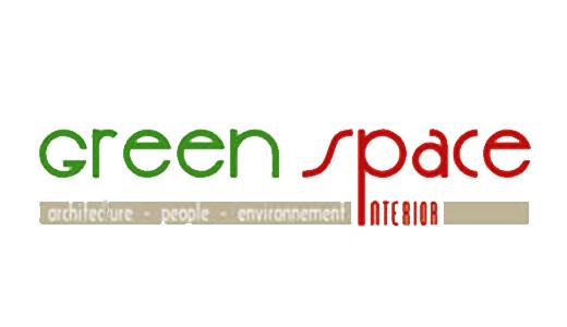 Công Ty Cổ Phần Kiến Trúc & Xây Dựng Greenspace