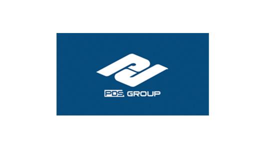 Công Ty Cổ Phần PDS Design