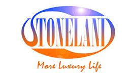 Công Ty Cổ Phần Stoneland