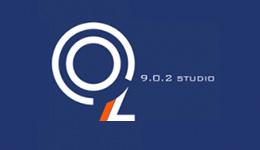 Công Ty Cổ phần Thiết Kế Kiến Trúc 902 Studio