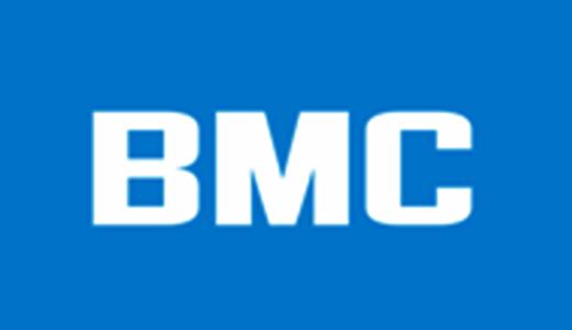 Công Ty Cổ Phần Xây Dựng Và Nội Thất BMC