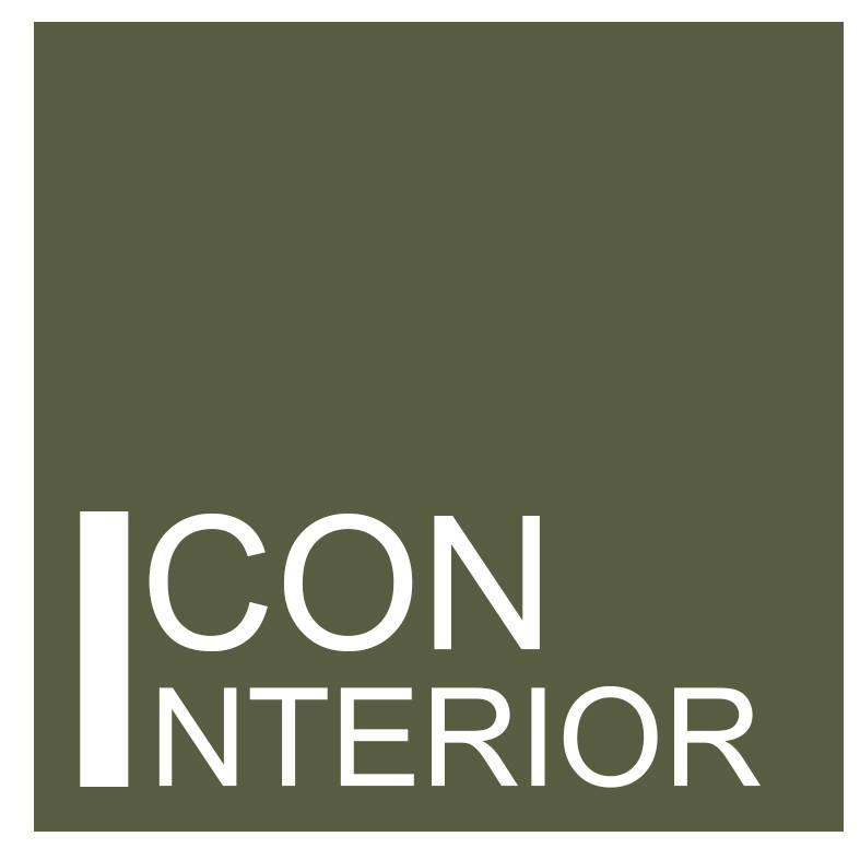Công ty CP Thiết kế Nội thất ICON