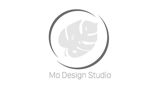Công Ty Mo Design Studio