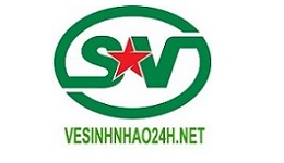Công Ty Sao Việt