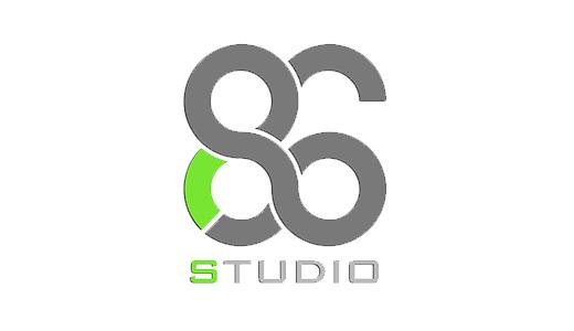 Công Ty Thiết Kế Nội Thất 86 Studio
