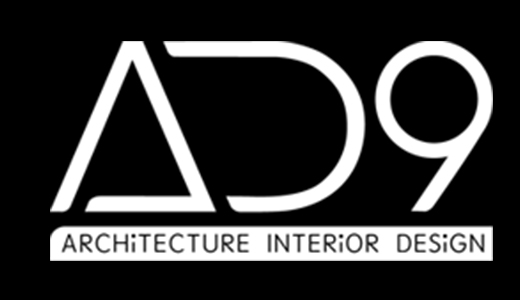 Công Ty Thiết Kế Nội Thất AD9 Architects