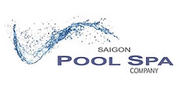 Công Ty Thiết kế Xây Dựng Hồ Bơi & Spa Saigonpoolspa