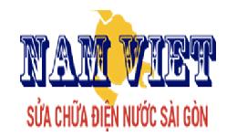 Công Ty TNHH Dịch Vụ Sửa Điện Nước Nam Việt