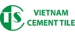 Công Ty TNHH Gạch Bông Việt Nam