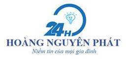Công Ty TNHH Kỹ Thuật Dịch Vụ Hoàng Nguyên Phát 24h
