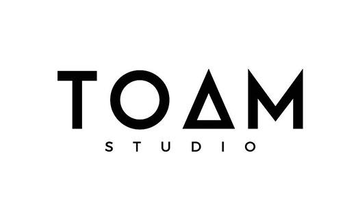 Công Ty TNHH MTV T.O.A.M STUDIO