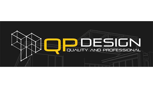 Công Ty TNHH QPDesign