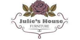 Công Ty TNHH Thương Mại Và Phát Triển Nhà Đẹp Julie