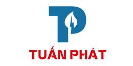 Công Ty TNHH TMDV Sửa Chữa Điện Nước Tuấn Phát