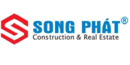 Công Ty TNHH Xây Dựng TM – DV Song Phát