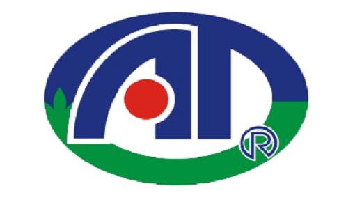 Công ty vệ sinh Anh Thư