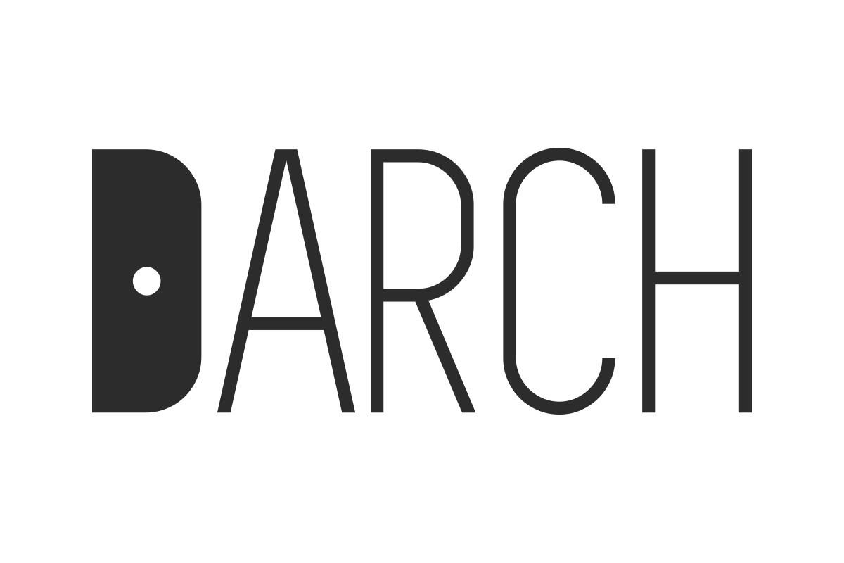 D.arch Studio