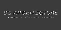 D3 Architecture