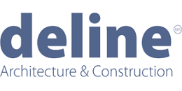 Deline Architecture Consultancy & Construction