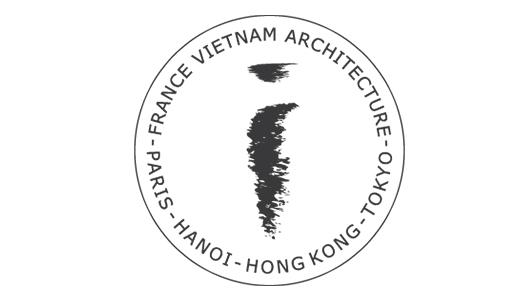 France Vietnam Architect