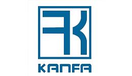 Kanfa Design