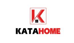 Kata Holdings Viet Nam