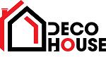 Kho Sàn gỗ công nghiệp Decohouse