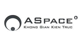 Kiến Trúc Aspace