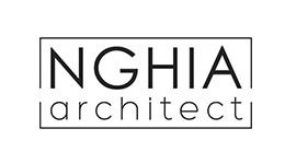 NGHIA-ARCHITECT