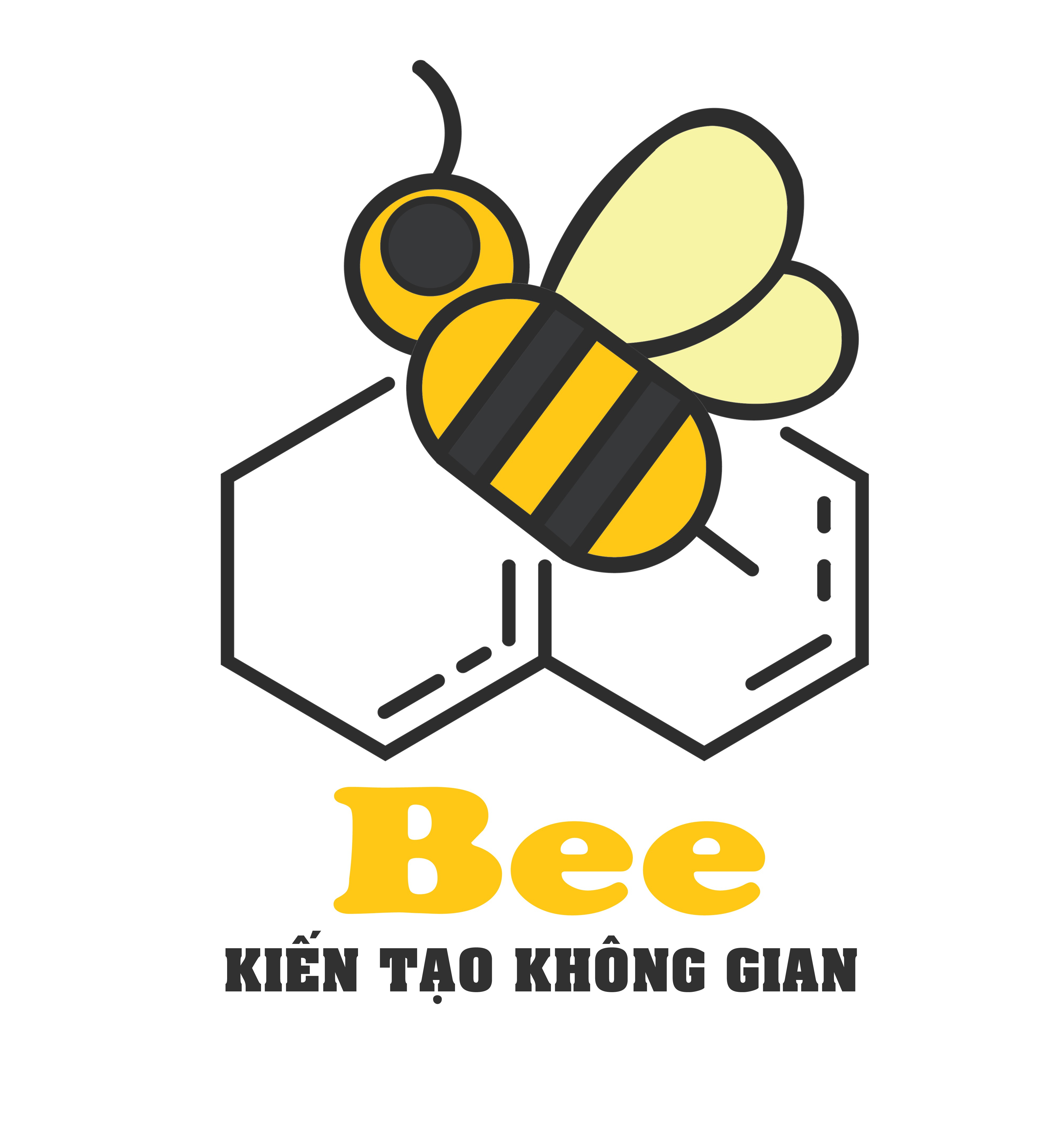 Nội thất Bee