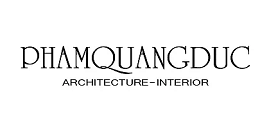 Pham Quang Duc – Architecture & Interior Design
