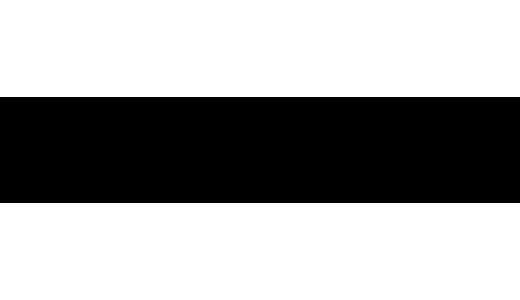 SaigonCasa