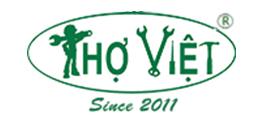 Thợ Việt