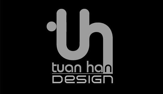 Tuan Han Design Studio