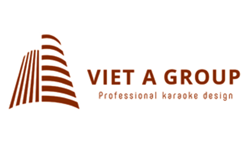 VIETA Group
