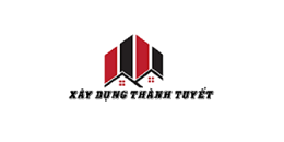 Xây Dựng Thanh Tuyết